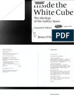 ODoherty_Brian_Inside_the_White_Cube_The_Ideology_of_the_Gallery_Space-2.pdf