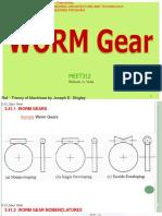 2.35.1_worm-gear