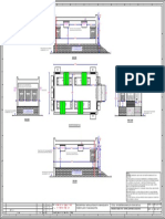 Elevation Detail Layout1