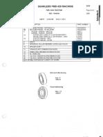 PMS 420 Gearless Schindler Elevator Manual Pg 125 184.PDF