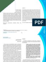 Livro Períplo do Mar Erutreu Dialnet-TerraeIncognitae-4735019.pdf