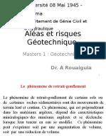 Aleas et risques geotechnique 2017 5.ppt