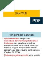 17690_SANITASI