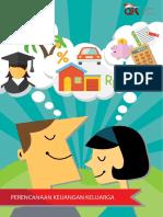 Buku_Perencanaan_Keuangan.pdf