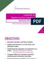10_chap10_BJTs10.1-10.3_v2(1).pdf