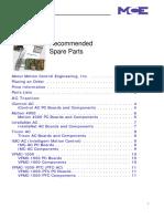 Parts 42 02 Parts d2