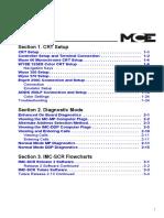 Imc Pocket Guide (42-02-Guide Rev 6)