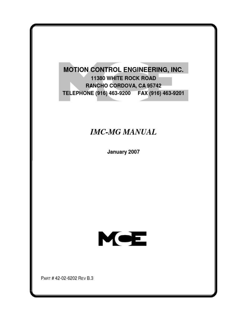 imc mg 42 02 6202 rev b3 electrical connector electrical wiring rh es scribd com