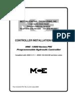 HMC-PHC ASME 2000 (42-02-1P01 Rev C2)