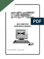 Computer Peripherals (42-02-CP00 Rev I4) (2)