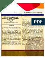 News letter_March2017.pdf