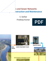 CE-311 Sewers and Sewer Netwrok- Design Construction and Maintenance.pdf