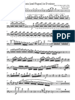 1 Euphonium 1 Bass.pdf