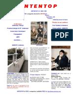 Antentop 2005-01