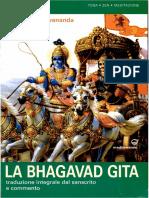 sivanandabhg.pdf