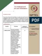 cours plane.pdf