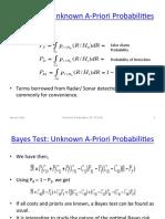 Class_Slides_Part_2.pdf