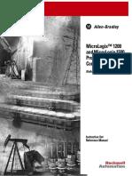 1762-RM001C-EN-P.pdf