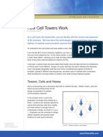 How Towers Work.pdf