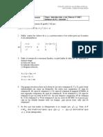 modelo de parcial UA algebra.doc