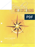 Effortless Success - Course 1 Workbook.pdf