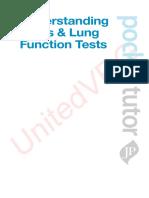 ABG AND PFT.pdf