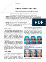 ijdsr-2-5A-1 (1).pdf