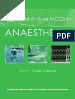 ANAES MCQ.pdf