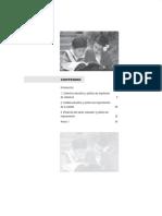 Revolucion Educativa plan sectorial 2002 2006.pdf