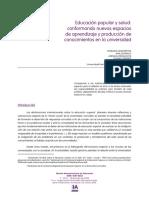 Educación popular y salud.pdf