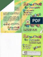 diccionario de matemáticas.pdf
