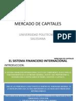 m de Capitales Presentacion(Tm)