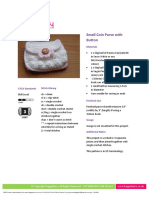 HappyBerry-Small-Coin-Purse.pdf
