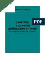 harlez_laotze