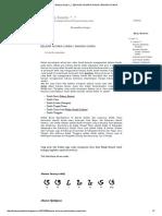 BELAJAR AKSARA SUNDA _ BAHASA SUNDA.pdf