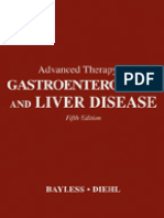 Advanced Therapy in Gastroenterology and Liver Disease 5th E.pdf