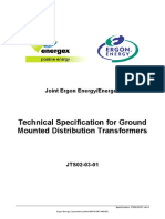 JTS02-03-01ver6.pdf