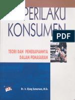 2004 Perilaku Konsumen eBook