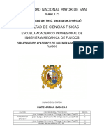 MATEMATICA BASICA I.docx