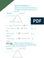 PRACTICA DE MATEMATICA III.docx