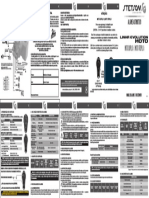 40096 r7 Sts Manual Alarme Moto 1