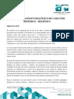 modelo_pedagogico.pdf