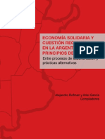 Economía-solidaria-y-Cuestión-regional-en-Arg-S-XXI-ok05.pdf