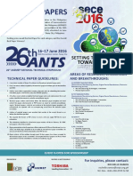 26th+ANTS+Call+For+Papers+Guidelines