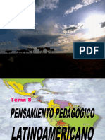 Ppt Paulo Freire