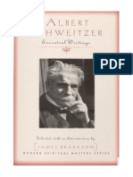 Albert Schweitzer - Essential Writings.pdf