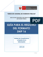 Registro_F16