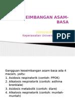 Keseimbangan Asam Basa-sis.pptx