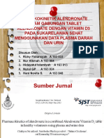 53884_PPT Kelompok 8.pptx
