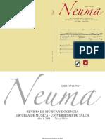 Neuma_No1.pdf